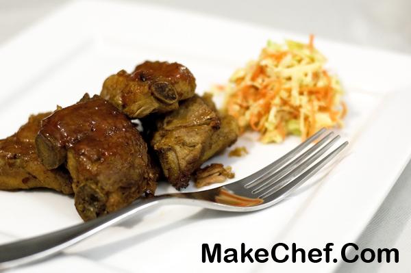 five-spice-pork-ribs-recipe