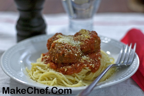 spaghetti-meatballs-recipe