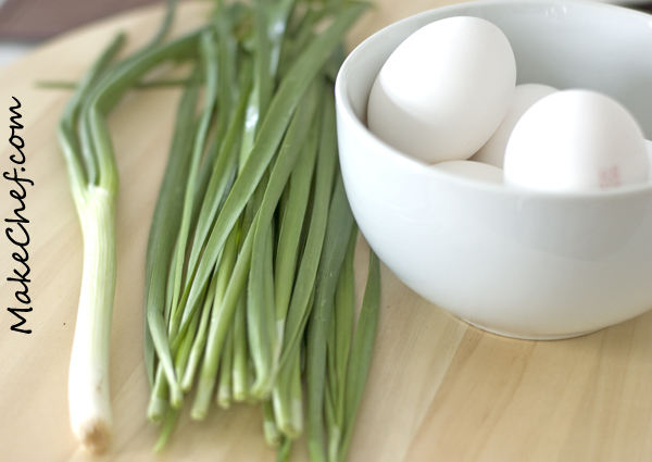 ingredients-chinese-chives-omlet