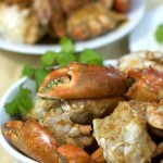 sweet-and-sour-crab-recipe